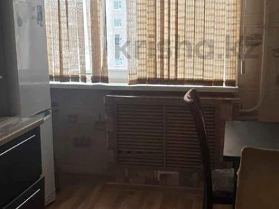 2-комнатная квартира, 55 м², 3/23 этаж, Б. Момышулы 23 за 19 млн 〒 в Нур-Султане (Астана), Алматы р-н — фото 5