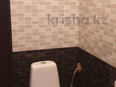 2-комнатная квартира, 55 м², 3/23 этаж, Б. Момышулы 23 за 19 млн 〒 в Нур-Султане (Астана), Алматы р-н — фото 6