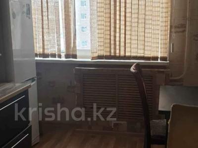 2-комнатная квартира, 55 м², 3/23 этаж, Б. Момышулы 23 за 19 млн 〒 в Нур-Султане (Астана), Алматы р-н — фото 7
