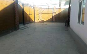 6-комнатный дом, 200 м², 6 сот., Хаджимукана — проспект Жамбыла за 19 млн 〒 в Таразе