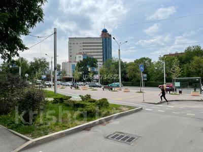 3-комнатная квартира, 58 м², 2/2 этаж, Байтурсынова 106 — Сатпаева за 26.3 млн 〒 в Алматы, Бостандыкский р-н