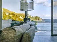 4-комнатный дом, 120 м², Carretera Rovellada за ~ 306.2 млн 〒