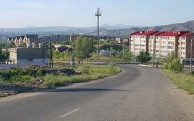 Участок 10 га, Молдагулова 40/2 — Энтузиастов за 1 млн 〒 в Восточно-Казахстанской обл.