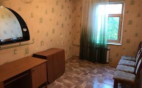 4-комнатная квартира, 77.3 м², 4/5 этаж, Мкр Карасу. 65 — Рашидова за 27 млн 〒 в Шымкенте, Аль-Фарабийский р-н