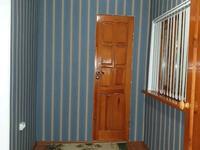 4-комнатный дом, 106.5 м², 7 сот.