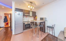 1-комнатная квартира, 42 м², 33/37 этаж, Достык 5 за 18.5 млн 〒 в Нур-Султане (Астана), Есильский р-н