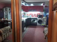 7-комнатный дом, 250 м², 7 сот., Космонавтов за 47 млн 〒 в Караганде, Казыбек би р-н