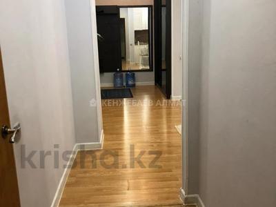 3-комнатная квартира, 110 м² помесячно, Достык 5 за 250 000 〒 в Нур-Султане (Астана) — фото 7