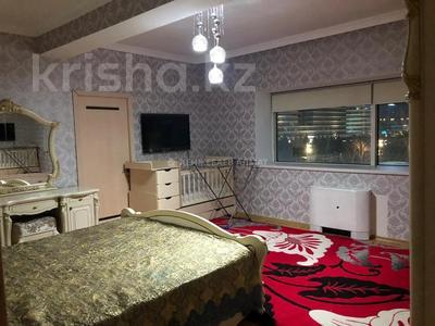 3-комнатная квартира, 110 м² помесячно, Достык 5 за 250 000 〒 в Нур-Султане (Астана) — фото 8