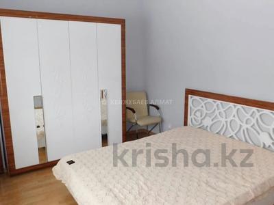 3-комнатная квартира, 110 м² помесячно, Достык 5 за 250 000 〒 в Нур-Султане (Астана) — фото 10