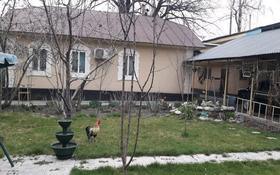 3-комнатный дом, 70 м², улица Айтеке би за 18 млн 〒 в Талгаре