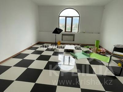 Офис площадью 1000 м², Нурпеисова 229 за 3 500 〒 в Алматы, Наурызбайский р-н