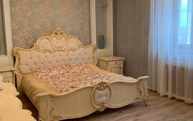 5-комнатный дом помесячно, 205 м², 6 сот., 3 микр 45 за 900 000 〒 в Аксае