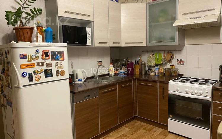2-комнатная квартира, 68 м², 4/9 этаж, Сары-Арка 39 за 28 млн 〒 в Атырау