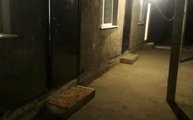 2-комнатный дом помесячно, 25 м², 6 сот., Каратауский р-н за 15 000 〒 в Шымкенте, Каратауский р-н