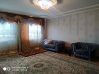8-комнатный дом, 275 м², 6.5 сот., улица Саламатова — Алимкулова за 45.5 млн 〒 в Каскелене