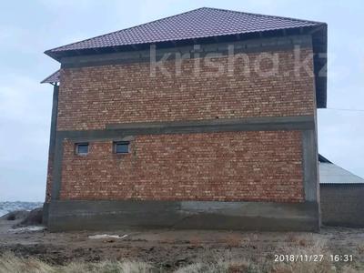 8-комнатный дом, 220 м², 8 сот., Мкр. Курсай за 14 млн 〒 в Шымкенте, Аль-Фарабийский р-н — фото 5
