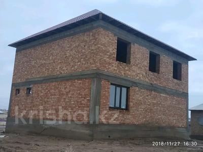 8-комнатный дом, 220 м², 8 сот., Мкр. Курсай за 14 млн 〒 в Шымкенте, Аль-Фарабийский р-н — фото 6