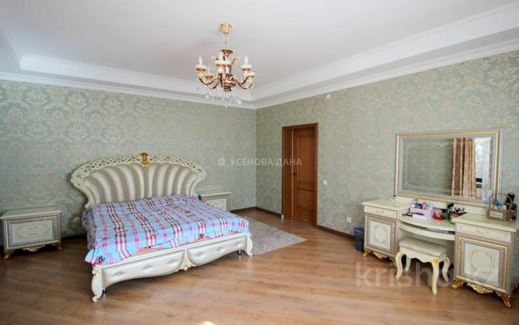 3-комнатная квартира, 110 м², 8/10 этаж, Гагарина 309 за 68 млн 〒 в Алматы, Бостандыкский р-н