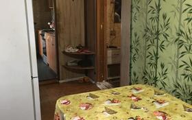 5-комнатный дом, 110 м², 2 сот., Ахундова — Гурилева за 16.5 млн 〒 в Алматы, Медеуский р-н