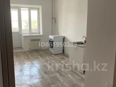 1-комнатная квартира, 47 м², 5/6 этаж, Сергея Тюленина 6 за 13 млн 〒 в Уральске