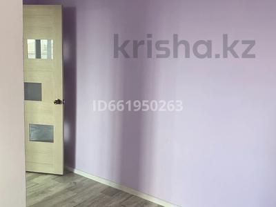 1-комнатная квартира, 47 м², 5/6 этаж, Сергея Тюленина 6 за 13 млн 〒 в Уральске — фото 5