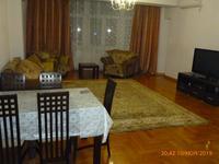3-комнатная квартира, 150 м², 10/11 этаж помесячно