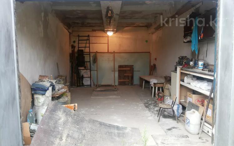гараж в 3х уровнях за 550 000 〒 в Усть-Каменогорске