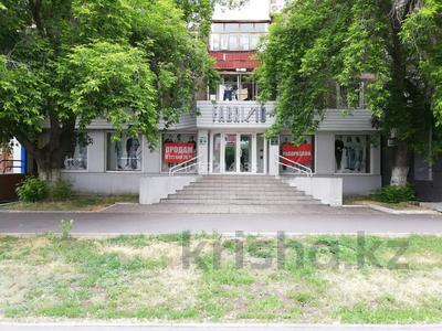 Магазин площадью 160 м², Лермонтова 46 за 4 400 〒 в Павлодаре