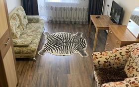1-комнатная квартира, 36 м², 3/9 этаж, Ауэзова 55 — Парковая за ~ 8.3 млн 〒 в Щучинске