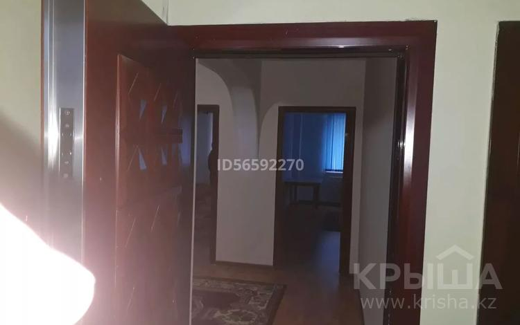 2-комнатная квартира, 66 м², 5/6 этаж, улица Муратбаева 3 — Скаткова за 13 млн 〒 в