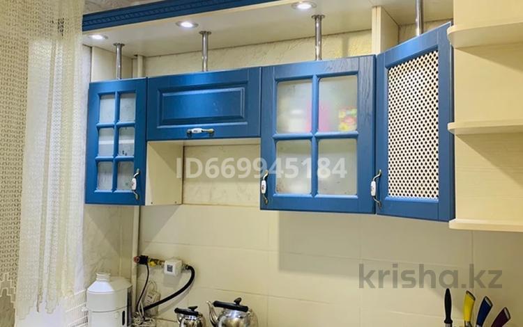 3-комнатная квартира, 60 м², 4/5 этаж, Менделеева 13 за 17.5 млн 〒 в Талгаре