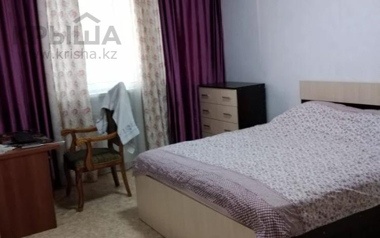 3-комнатная квартира, 76 м², 8/9 этаж, мкр Шугыла, Нурлы — Сабденова за 24.5 млн 〒 в Алматы, Наурызбайский р-н