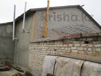 4-комнатный дом, 123 м², 11 сот., Мкр.Айнабулак 49 за ~ 8.7 млн 〒 в Житикаре — фото 8