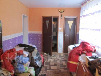 4-комнатный дом, 123 м², 11 сот., Мкр.Айнабулак 49 за ~ 8.7 млн 〒 в Житикаре — фото 9