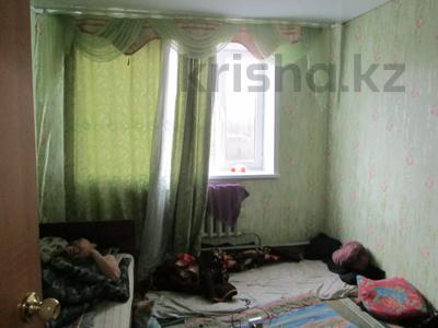 4-комнатный дом, 123 м², 11 сот., Мкр.Айнабулак 49 за ~ 8.7 млн 〒 в Житикаре — фото 10