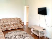 2-комнатная квартира, 42 м², 4/4 этаж посуточно
