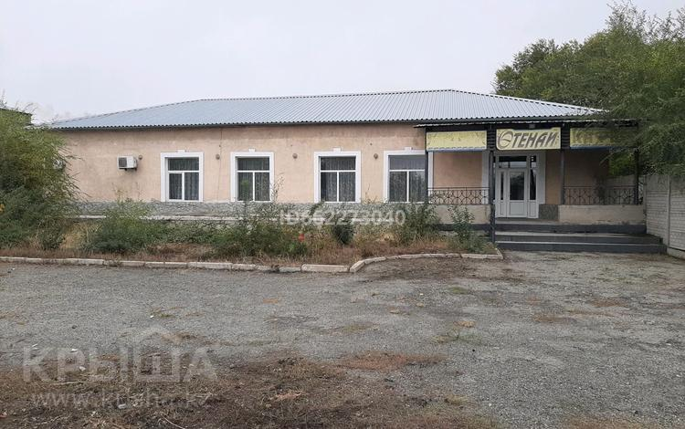 Ресторан за 30 млн 〒 в Талдыкоргане