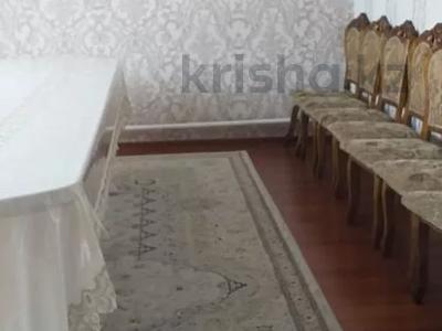 5-комнатный дом, 120 м², 10 сот., Мкр 6 4 за 18 млн 〒 в  — фото 3