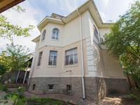10-комнатный дом помесячно, 450 м², 10 сот.