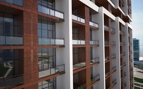 1-комнатная квартира, 40 м², 16/16 этаж, Згвиспири 6 — Новый Бульвар за 12 млн 〒 в Батуми