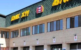 Здание, площадью 800 м², Абылайхана за 200 млн 〒 в Нур-Султане (Астана), Алматы р-н