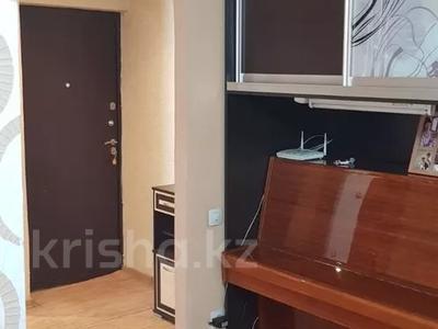 2-комнатная квартира, 44 м², 2/5 этаж, Бухар-Жырау 69 за 11 млн 〒 в Караганде, Казыбек би р-н — фото 14