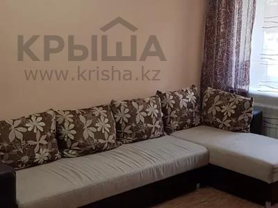 2-комнатная квартира, 44 м², 2/5 этаж, Бухар-Жырау 69 за 11 млн 〒 в Караганде, Казыбек би р-н — фото 15