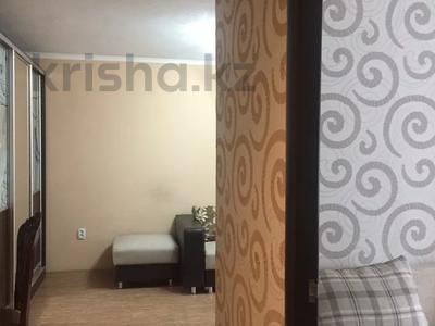 2-комнатная квартира, 44 м², 2/5 этаж, Бухар-Жырау 69 за 11 млн 〒 в Караганде, Казыбек би р-н — фото 2