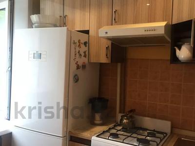 2-комнатная квартира, 44 м², 2/5 этаж, Бухар-Жырау 69 за 11 млн 〒 в Караганде, Казыбек би р-н — фото 6