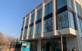 Офис площадью 3000 м², проспект Аль-Фараби за 14 000 〒 в Алматы, Бостандыкский р-н
