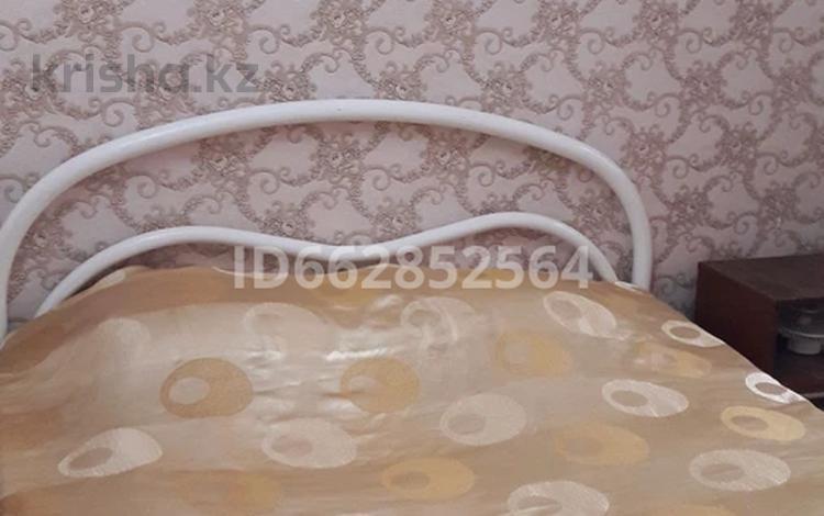 1-комнатная квартира, 25 м², 2 этаж посуточно, Кунаева 25 — Макатаева за 4 500 〒 в Алматы