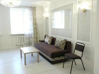 2-комнатная квартира, 78 м² помесячно