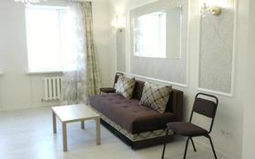 2-комнатная квартира, 78 м² помесячно, Б. Момышулы 14 за 140 000 〒 в Нур-Султане (Астана)